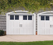 Blog | Garage Door Repair Santee, CA